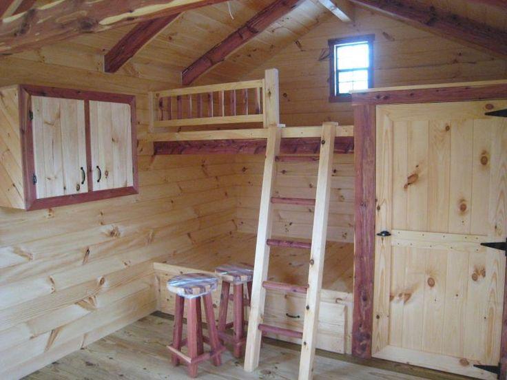 best 25 roof sheathing ideas on pinterest hay feeder. Black Bedroom Furniture Sets. Home Design Ideas