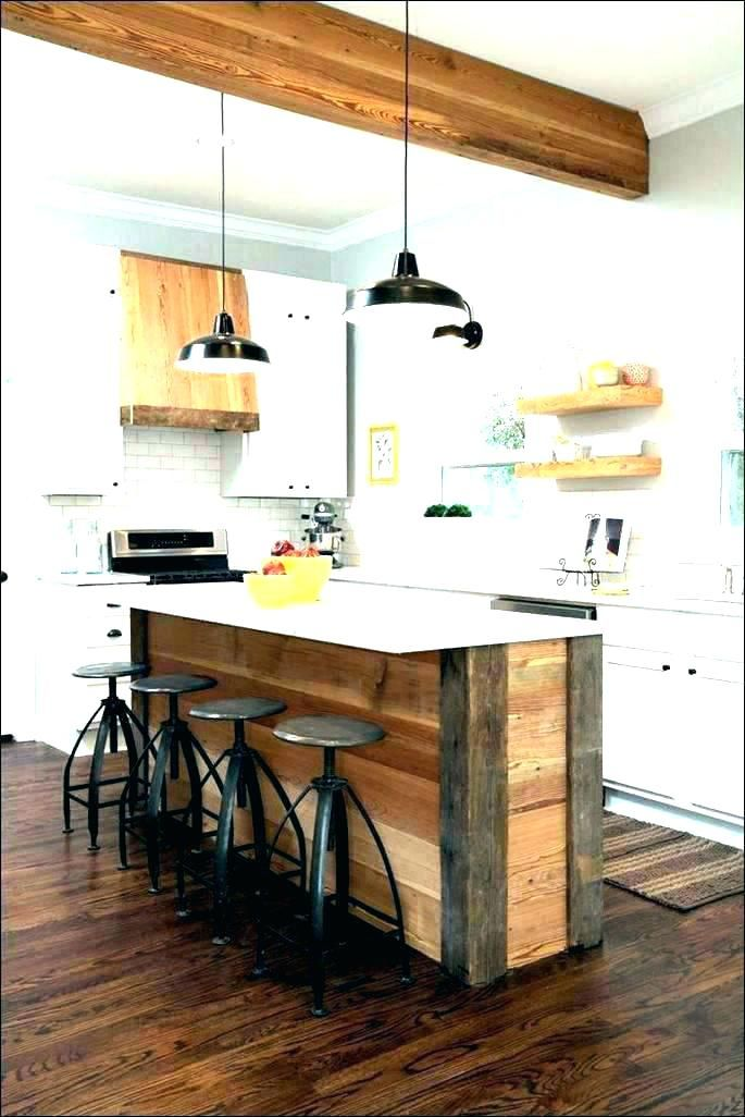 Image Result For Kitchen Islands With Bar Seating