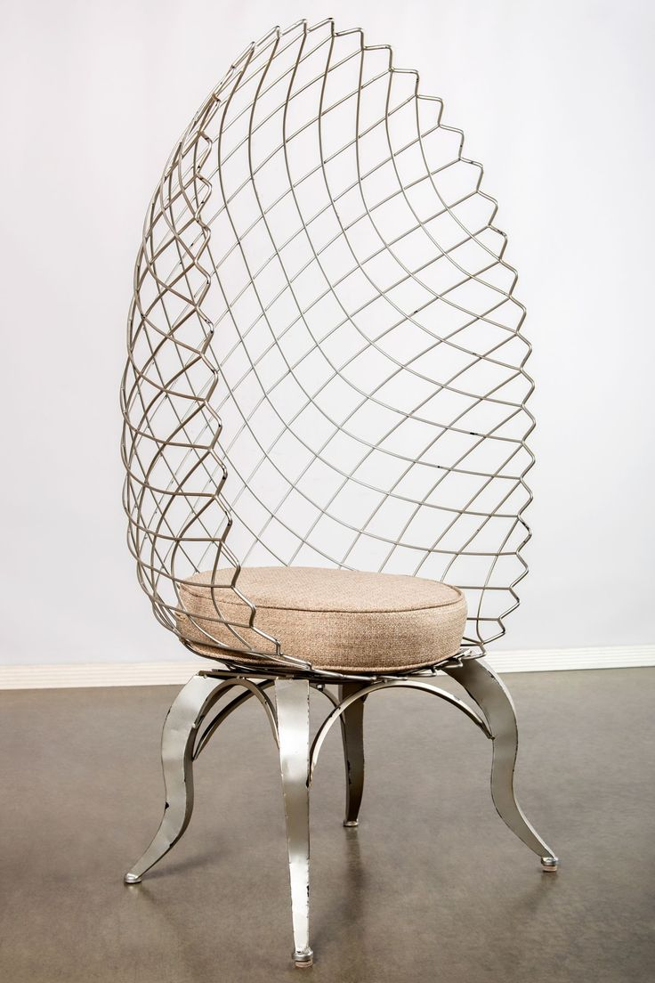 387 best Funky Furniture and Decor images on Pinterest | Armchairs ...