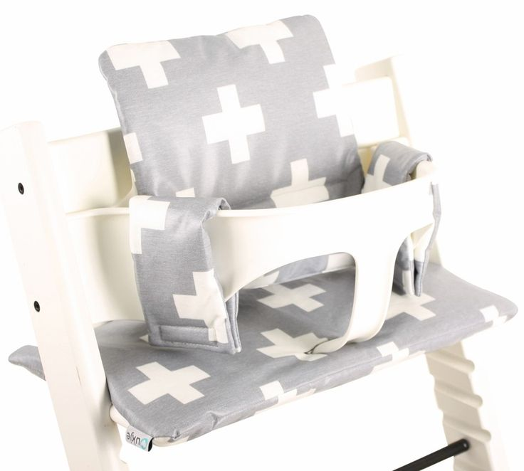 251 best images about covers and cushions ukje for stokke on pinterest trips taupe and amsterdam. Black Bedroom Furniture Sets. Home Design Ideas