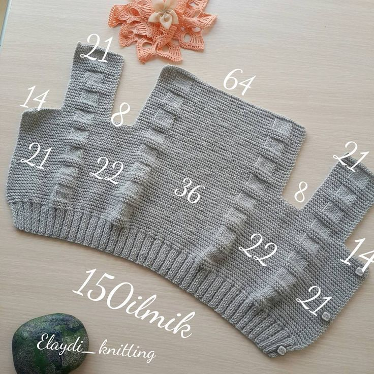 Regardez cette photo Instagram de @elaydi_knitting • 3,101 mentions J'aime