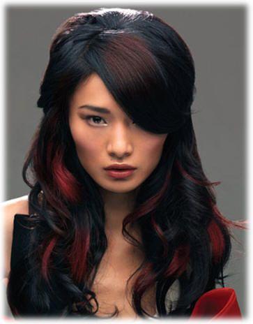 55 best Hair Color images on Pinterest