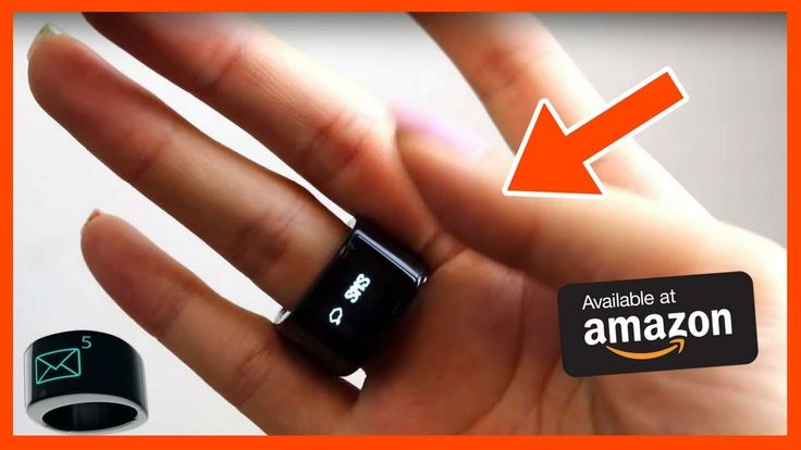 Gadgets On Amazon | 4 new Cool Smartphone Gadgets on Amazon You Must See By Tech Gadgets Finder -TGF  Best Cool Smartphone Gadgets on Amazon are very Useful and Cheap for Every Smartphone Gadgets Lover, all the Gadgets are Based on New Technology and...