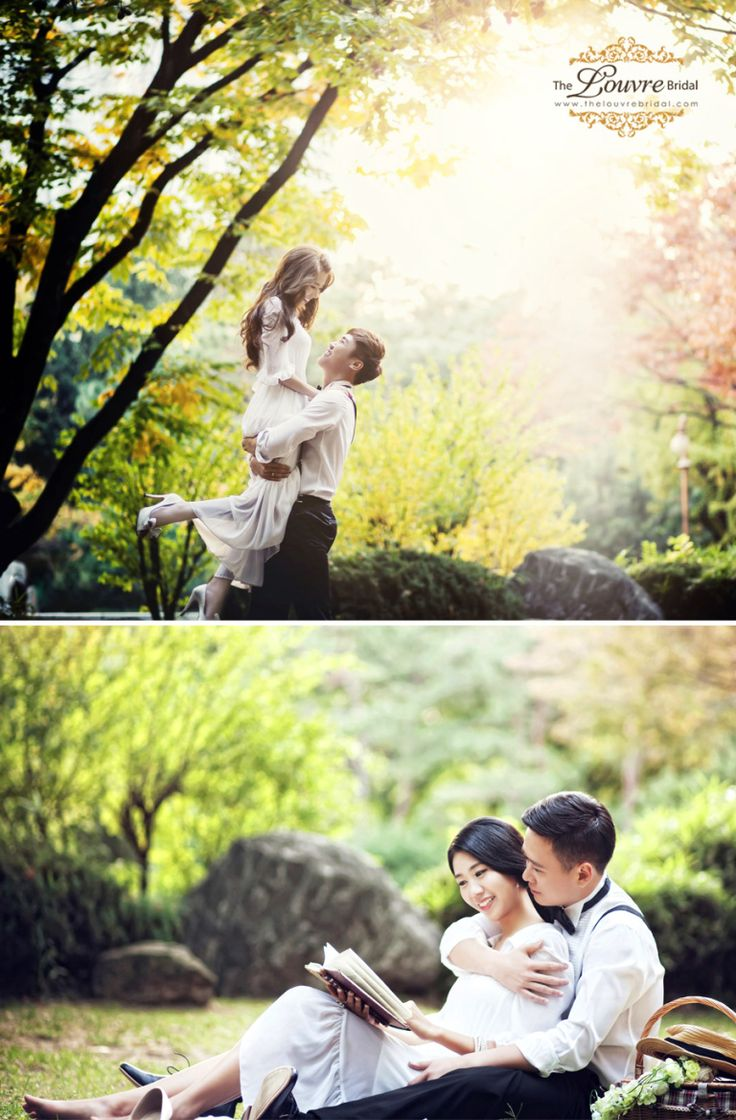 The-Louvre-Bridal-Singapore_Korea-Pre-wedding-Photography_Dating-Snaps_07