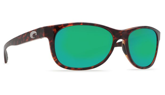 Prop Sunglasses with 580 Mirrored Lens | Costa Sunglasses