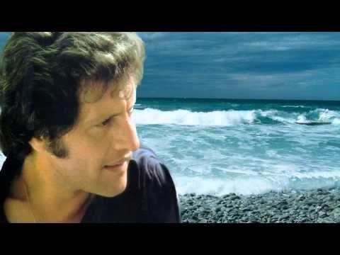 Эпоха божественной музыки, память на века…Если б не было тебя…Джо Дассен   Лучшие видео на LoLzona