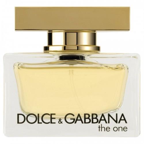 Dolce & Gabbana The One 30ml eau de parfum spray, mag ook een ander lekker geurtje zijn. Liefst wel eau de parfum.