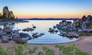 The ultimate guide to exploring lovely Lake Tahoe - Posted on Roadtrippers.com!