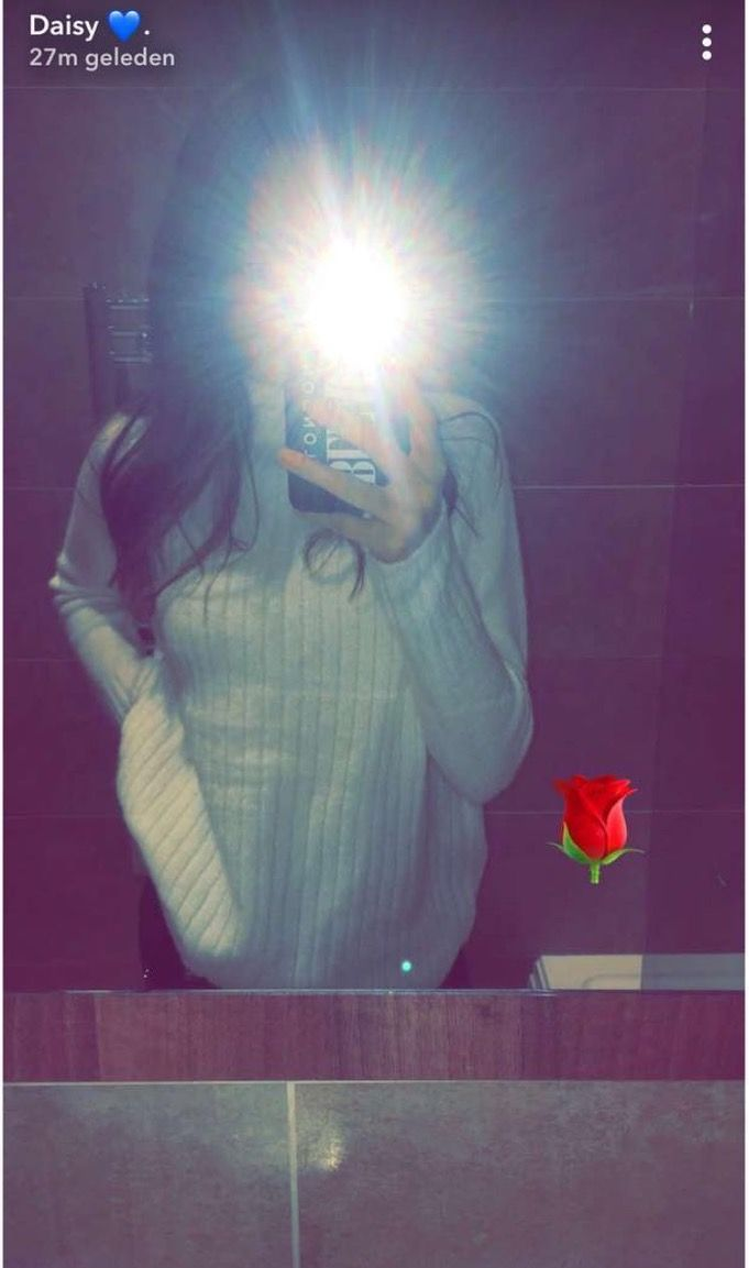 Pin by Mal 💟☮️ on 1 D F a m i l y   | Snapchat picture