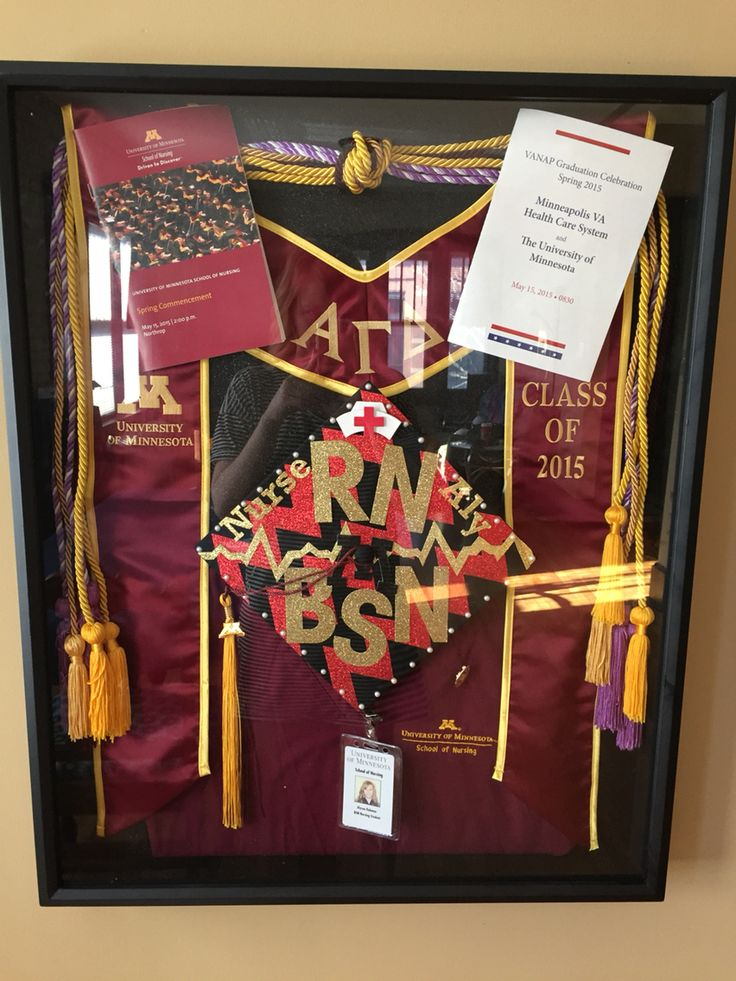 1000 Ideas About Graduation Shadow Boxes On Pinterest