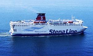 Oferta: Rejs promem: Szwecja dla 2 osób (199 zł) z pobytem w Karlskronie (299 zł) ze Stena Line (do - 50%), w Gdynia. Cena: 199zł
