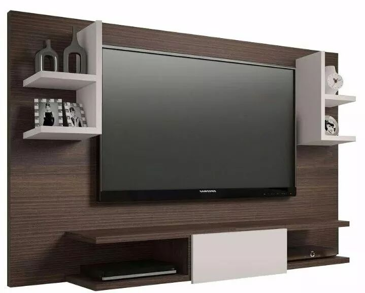 Best 25 centros de entretenimiento modernos ideas that for Modelos de muebles para tv modernos