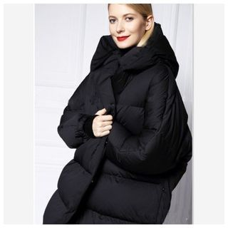 23 best GANNI Fall Winter 2016 Outerwear Campaign images on ...