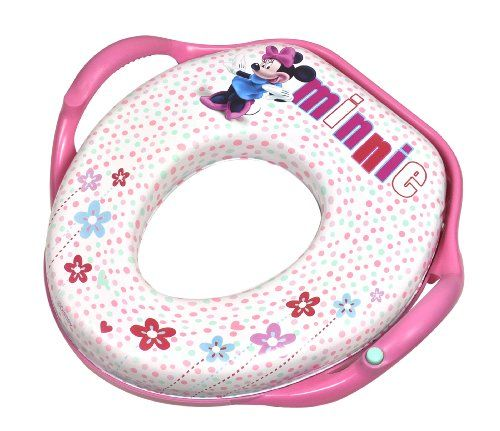 The First Years Magical Sounds Soft Potty Seat, Minnie Mouse Tomy,http://www.amazon.com/dp/B009S5D0XM/ref=cm_sw_r_pi_dp_lPdbtb1HP88EG07Z