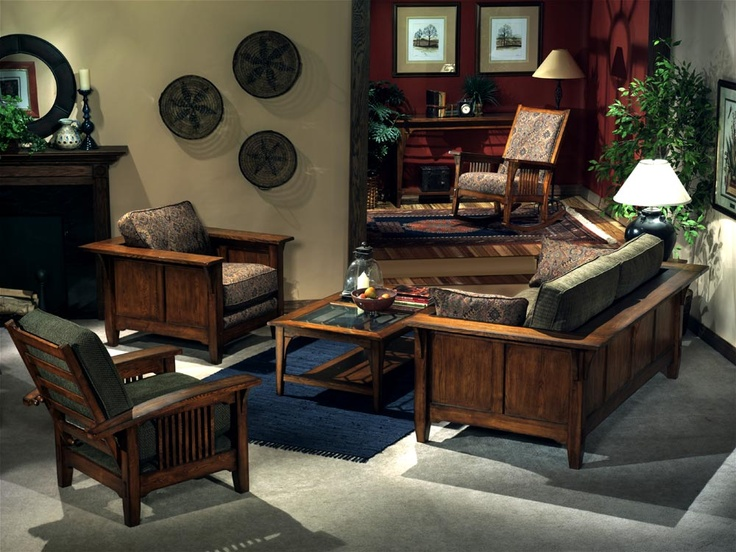 82 best images about flexsteel on pinterest las cruces for Traditional living room furniture stores