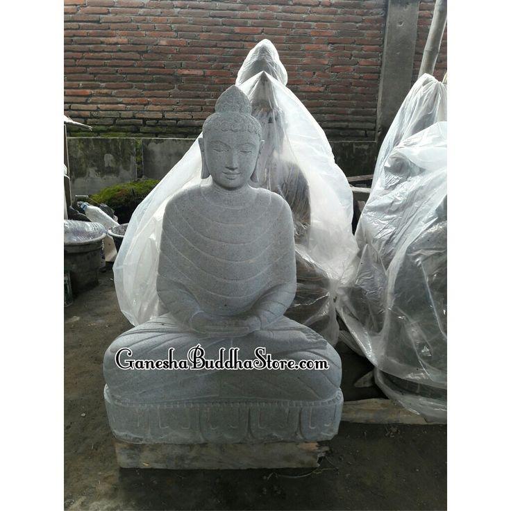 Buddha.. For sale