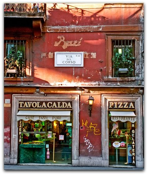 17 best images about boutique shops in rome on pinterest for Boutique rome