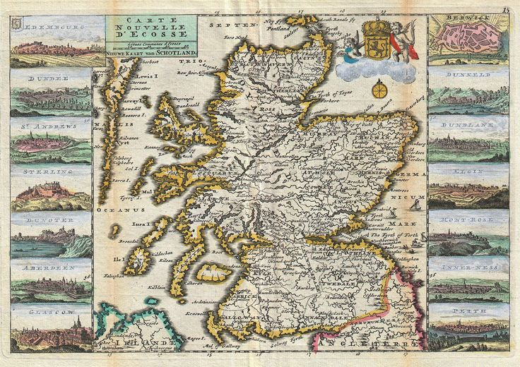 1747_La_Feuille_Map_of_Scotland_-_Geographicus_-_Ecosse-ratelband-1747.jpg (2500×1769)