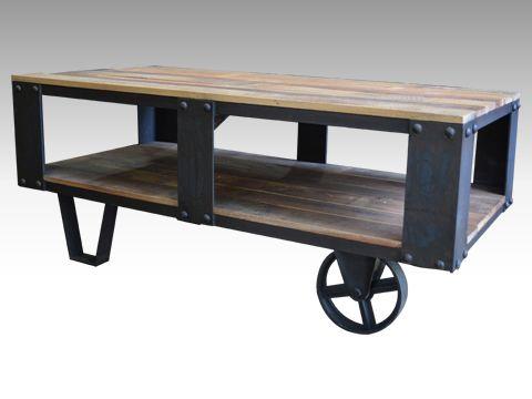 キリンディスティラリーの樽(ウイスキー樽)・古樽を使った家具や店舗什器、店舗設計。夢屋-インポート/チョークアート
