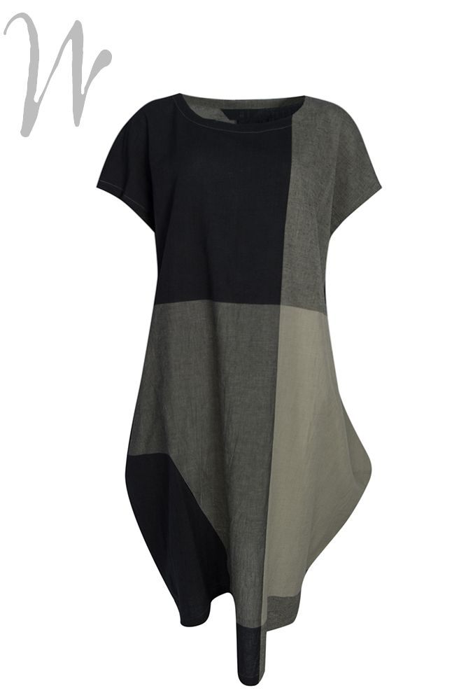 #Dress by #Japanese #designer