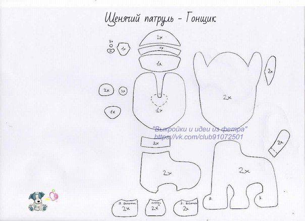 Мир добра и радости от кукольной феи Мириам : LiveInternet - Российский Сервис Онлайн-Дневников
