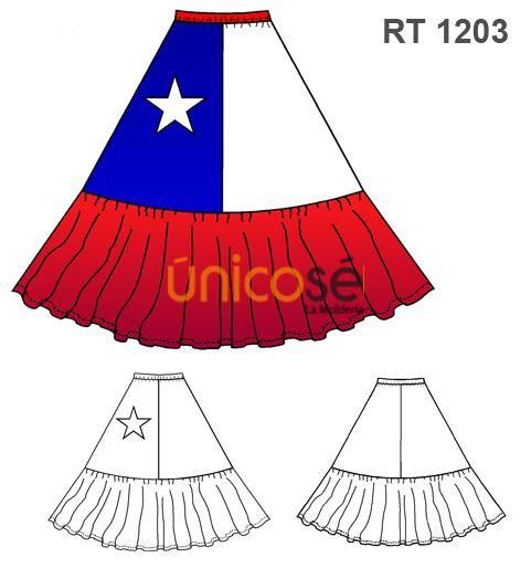 RT 1203 www.unicose.net
