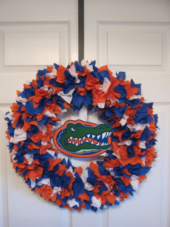 1000 Images About Florida Gators On Pinterest House