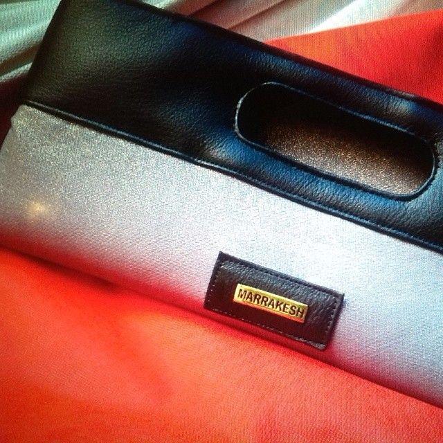 Marrakesh® Bags #new little things