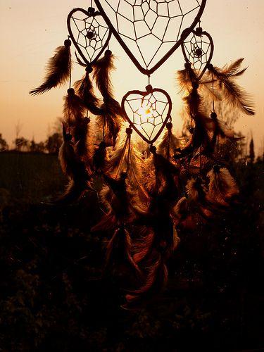 hearts and dreams
