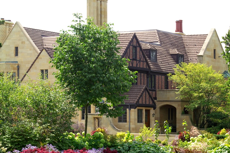 34 Best Images About Paine Art Center Oshkosh Wi On Pinterest Gardens Architecture And