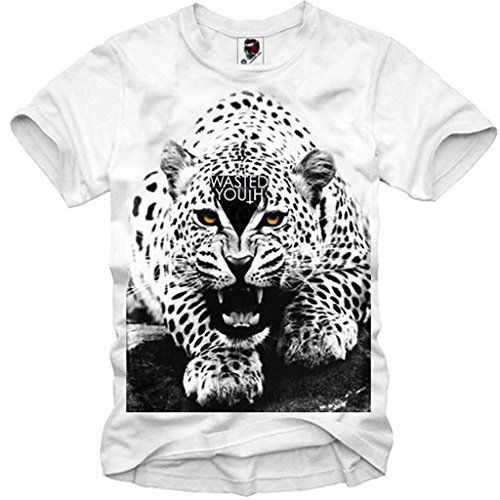 E1SYNDICATE T-SHIRT LEOPARD TIGER WASTED YOUTH HIPSTER DI... https://www.amazon.de/dp/B00W3EZTE8/ref=cm_sw_r_pi_dp_aaLExbT01VDD9