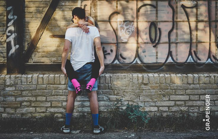 Fåshion Collection | GRÅPENGER #premium #colorful #socks #grapenger #pair #grafitti #wall #fashion #boy #girl