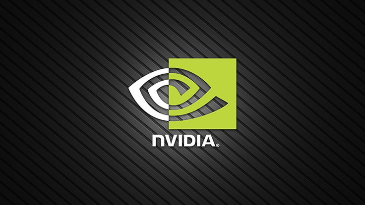 """Nvidia announces the world's first zero latency display:  Nvidia have teased the world's first """"zero latency"""" display."""