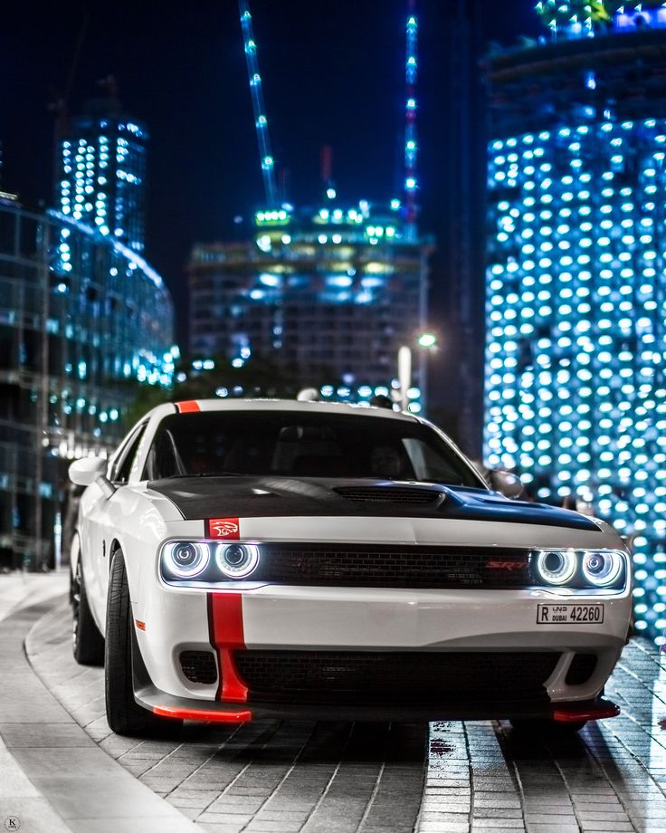 1317 Best Dodge Challenger Images On Pinterest: 2468 Best Dodge Challenger Images On Pinterest