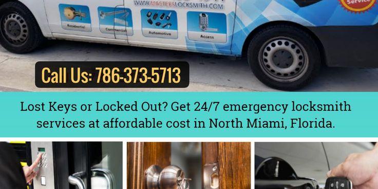 Pin by Martha Moore on Locksmith Miami 24x7 Auto, Car