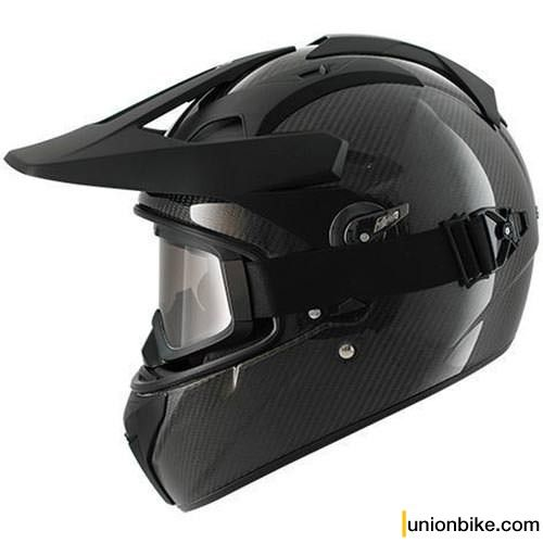 Casco Shark Explore-R | €315.86