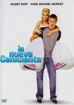 """Ver película La nueva Cenicienta 1 online latino 2004 gratis VK completa HD sin cortes descargar audio español latino online. Género: Comedia romántica Sinopsis: """"La nueva Cenicienta 1 online latino 2004"""". """"Una cenicienta moderna"""". """"A Cinderella Story"""". Adaptación moderna del famo"""