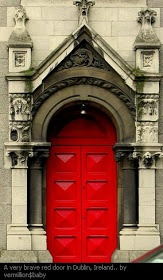 21 best Front Doors images on Pinterest | Doors, Pictures and At home