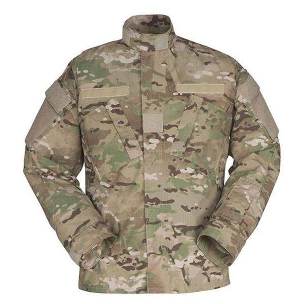 ACU coats(3 available) for Sale in Spokane, WA | Army combat