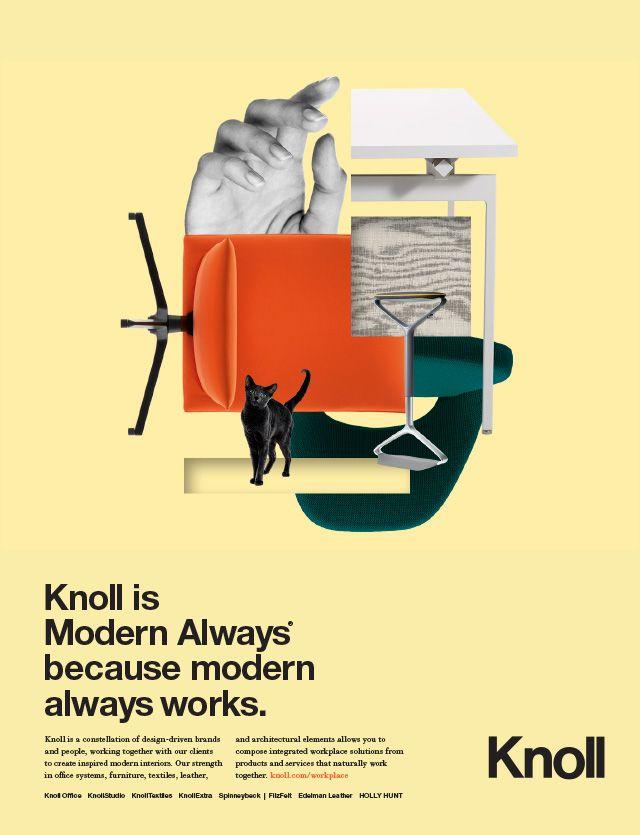 42 best Florence Knoll images on Pinterest Florence knoll - moderne wandbilder für wohnzimmer