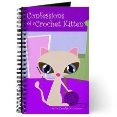 CrochetKitten.com: TutorialsCrochet Pattern