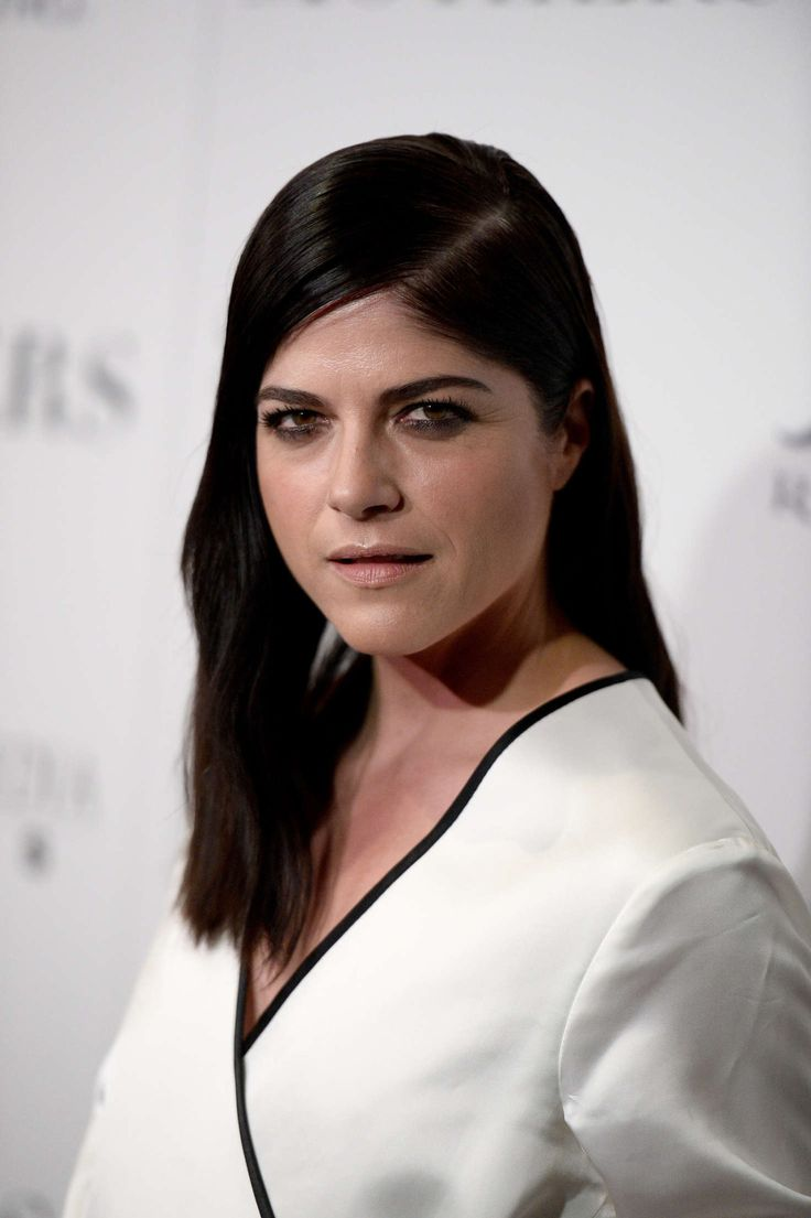 Selma Blair naked (66 gallery), hot Fappening, Snapchat, butt 2015