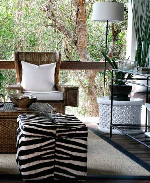 1000+ Ideas About African Living Rooms On Pinterest