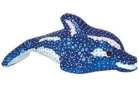 decorer dauphin carton - Recherche Google