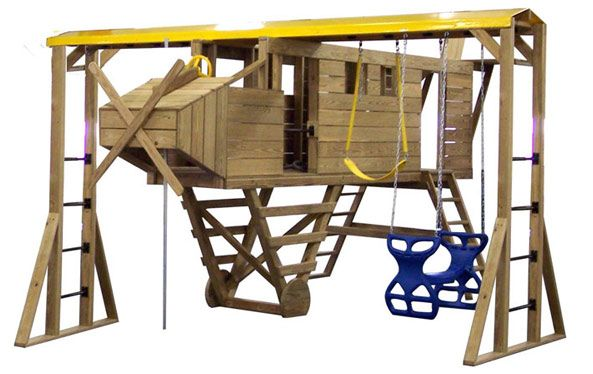 wooden airplane swing plans woodworking projects plans