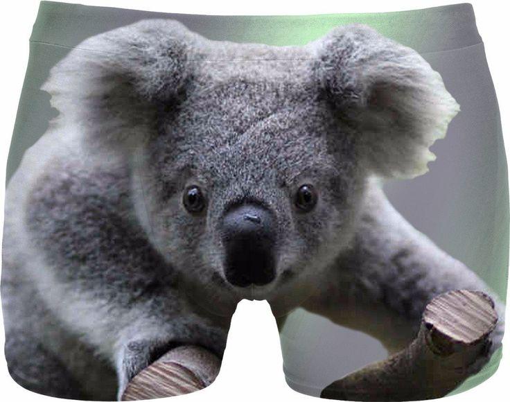 Check out my new product https://www.rageon.com/products/koala-bear-men-underwear?aff=BWeX on RageOn!