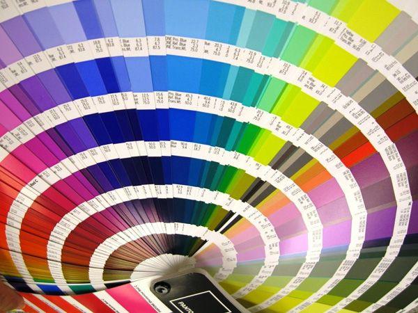 COLORI E UMORI. Con quali nuances dipingere le pareti di casa e ufficio? Prima di decidere parliamo un po' di PSICOLOGIA DEL COLORE!!! #colors #dipingerelepareti http://www.arredamento.it/articoli/articolo/benessere-casa/2580/colori-per-interni-l-influsso-sulla-psiche.html