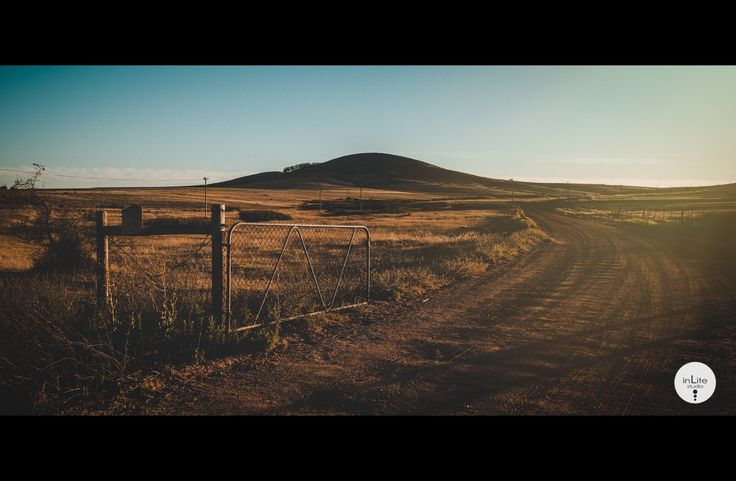 Durbanville Wine Route by Justin Govender on 500px