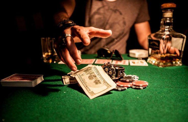 das erste mal lotto spielen