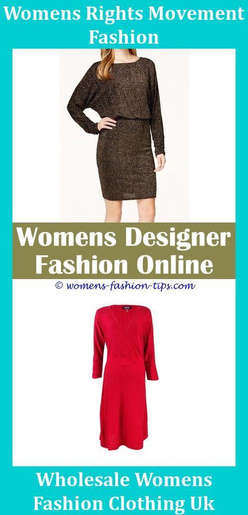 size 40 70b2d c7c6b Womens Fashion Boots Women Job Interview Outfit,new balance womens 410  optic pop fashion sneakers